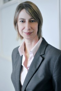 Yvonne Jackson of Clayton & Brewill