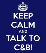 auto-enrolment - stay calm and talk to Clayton and brewill!