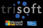 trisoft-logo-w-microsoft-acred