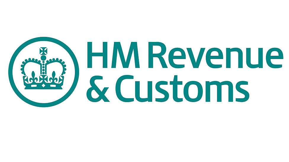 More than 1.3 million couples across the UK have boosted their finances with Marriage Allowance, HM Revenue and Customs (HMRC) has announced today.       Around 4.2 million married and civil partner couples are eligible for the free tax break worth up to £220 per year, and since the start of the...