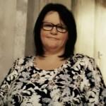 Sarah Pownall - pay roll manager