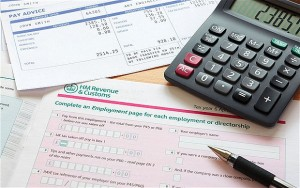 Clayton & Brewill give seven good reasons to file your self assessment tax return before 31 december