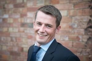 Doug Perry chartered accountant at Clayton & Brewill Nottingham talks farming subsidies