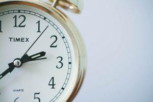 Sleep-ins and the National Minimum Wage