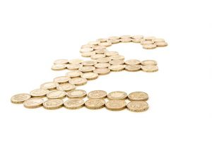 National Minimum and Living Wage