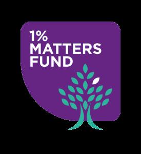 1% Matters Fund