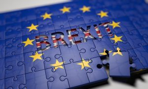 Brexit: planning ahead