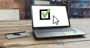 Making Tax Digital software suppliers