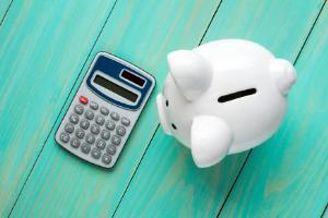 VAT deferral payments