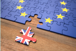 Brexit for employers