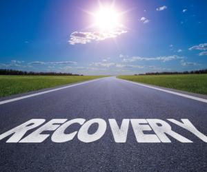 recovery loan scheme